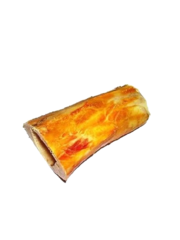 Competition Mussel bone small