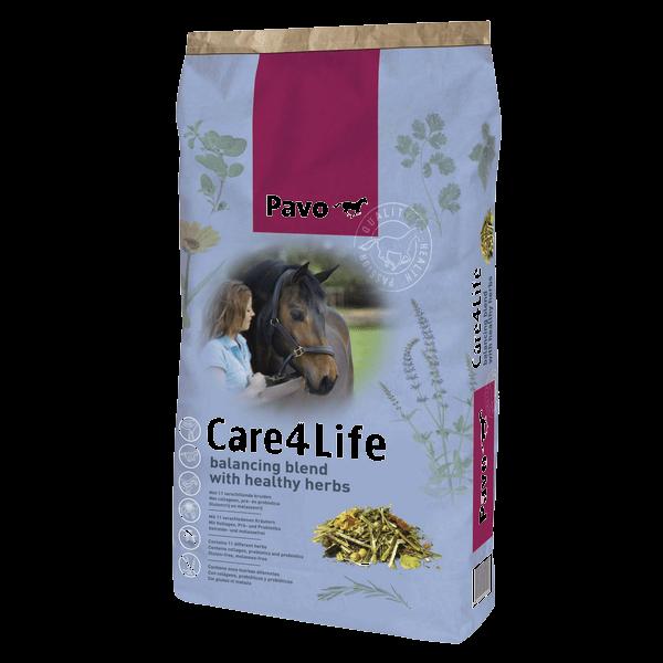 Pavo Care4Life (15 kg)