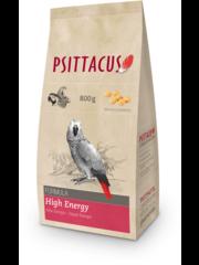 Psittacus Maintenance High Energy papegaaienvoer