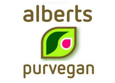 ALBERTS PURVEGAN