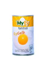 MYEY EYGELB, BIO, 200G