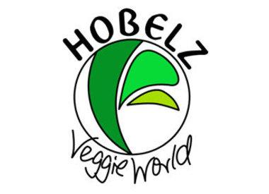 Hobelz