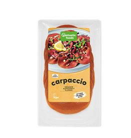 VANTASTIC FOODS CARPACCIO CLÁSICO, 90G