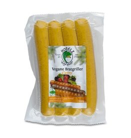 Hobelz Bratgriller Curry , 250g