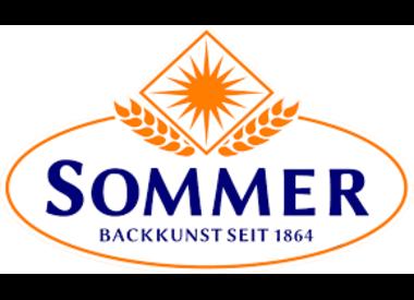 Sommer & Co.