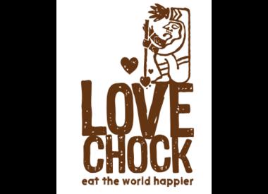 Lovechock B.V.