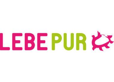 Lebepur GmbH