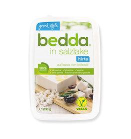 bedda HIRTE IN SALZLAKE, 150G