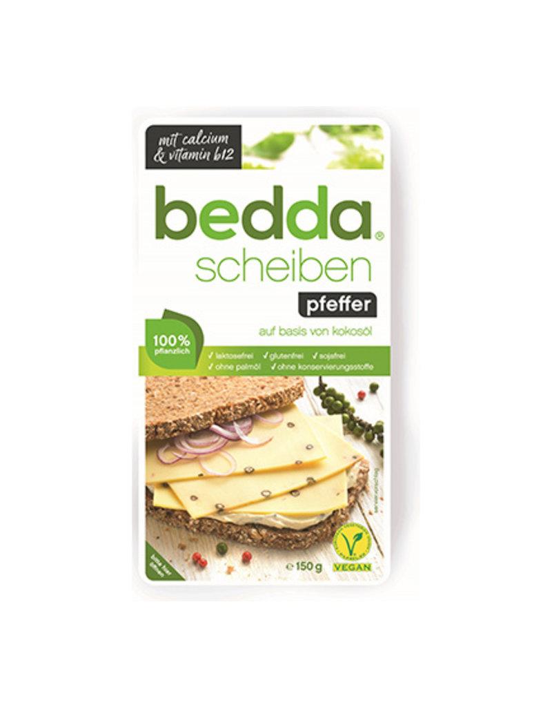 bedda SCHEIBEN PFEFFER, 150G