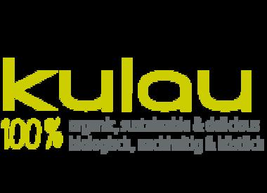 KULAU