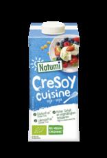 Natumi CreSoy Cuisine, 200ml