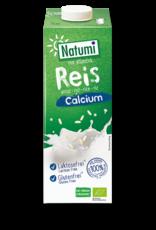 Natumi Reis + Calcium, 1000ml