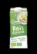 Natumi Arroz Cuisine, 200ml