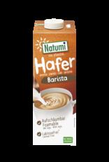 Natumi Hafer Soja Barista, 1000ml