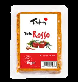 TAIFUN TOFU ROSSO, BIO, 200g