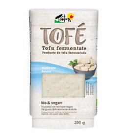 TAIFUN TOFU FERMENTADO NATURAL BIO, 200 g