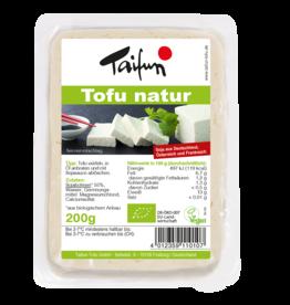 TAIFUN TOFU NATUR, BIO, 200g
