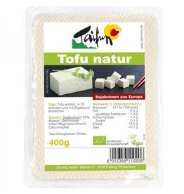 TAIFUN TOFU NATURAL BIO, 400g