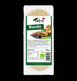 TAIFUN Rondo - veganer Aufschnitt mit Kräutern