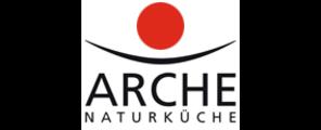 Arche Naturküche