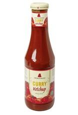 ZWERGENWIESE Curry Ketchup, 500ml