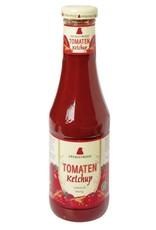 ZWERGENWIESE Tomaten Ketchup, 500ml