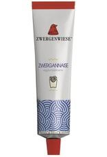 ZWERGENWIESE Zwergannaise Tube, 200ml