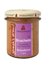 ZWERGENWIESE streich´s drauf Bruschesto, 160g