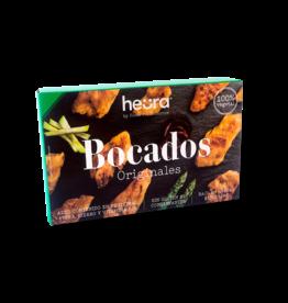 HEURA Bocados originales, 180g ❄️❄️❄️