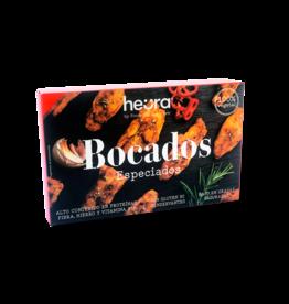 """HEURA Pikante """"Bocados"""", 180g ❄️❄️❄️"""