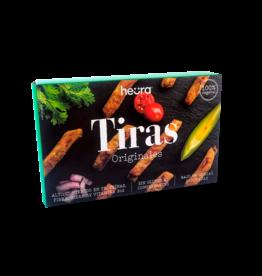 HEURA Tiras originales, 180g ❄️❄️❄️