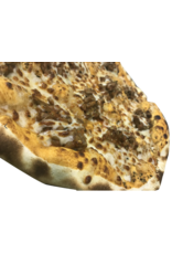 Viva Pizza aus mit planzlicher Bolognese, 310g ❄️❄️❄️