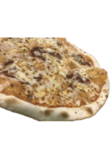 "Viva Pizza Sabor "" Chorizo Queso Azul"", 310g ❄️❄️❄️"