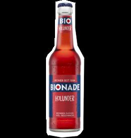 BIONADE Holunder, 330ml