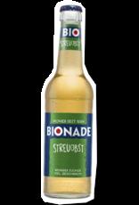 BIONADE Streuobst, 330ml