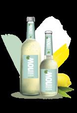 NOW Fresh Lemon, 330ml