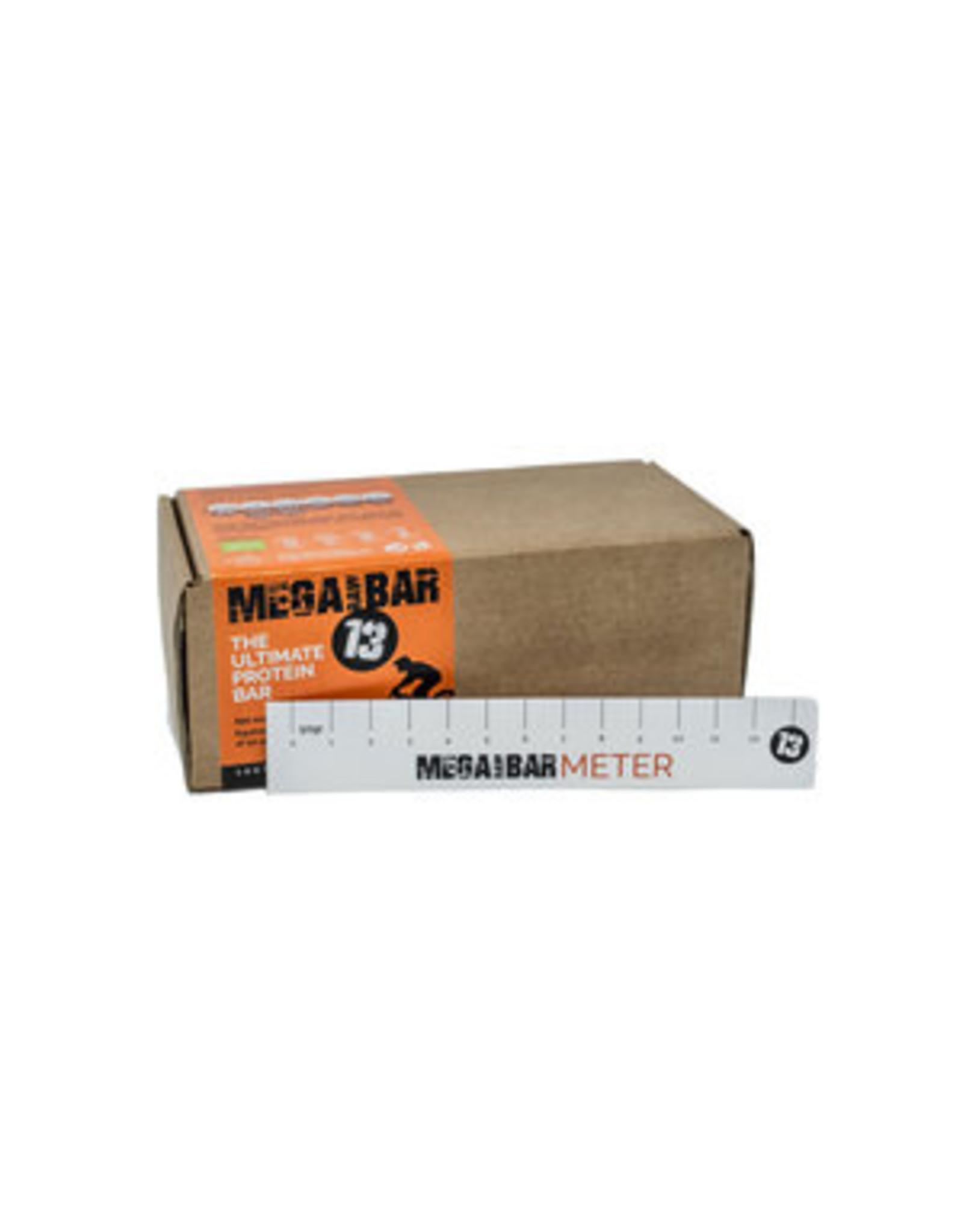 MEGARAWBAR 13, 650g