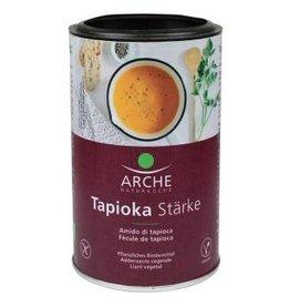 Arche Naturküche Almidón de tapioca, 200g