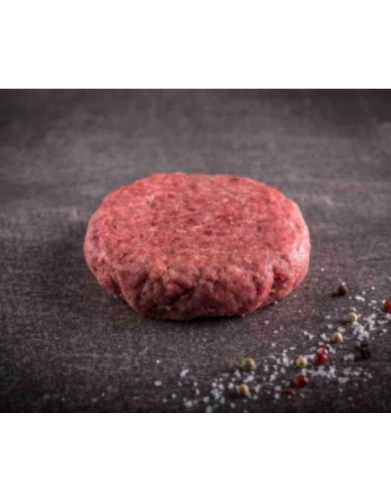 Beyond Burger 2x113g ❄️❄️❄️lose