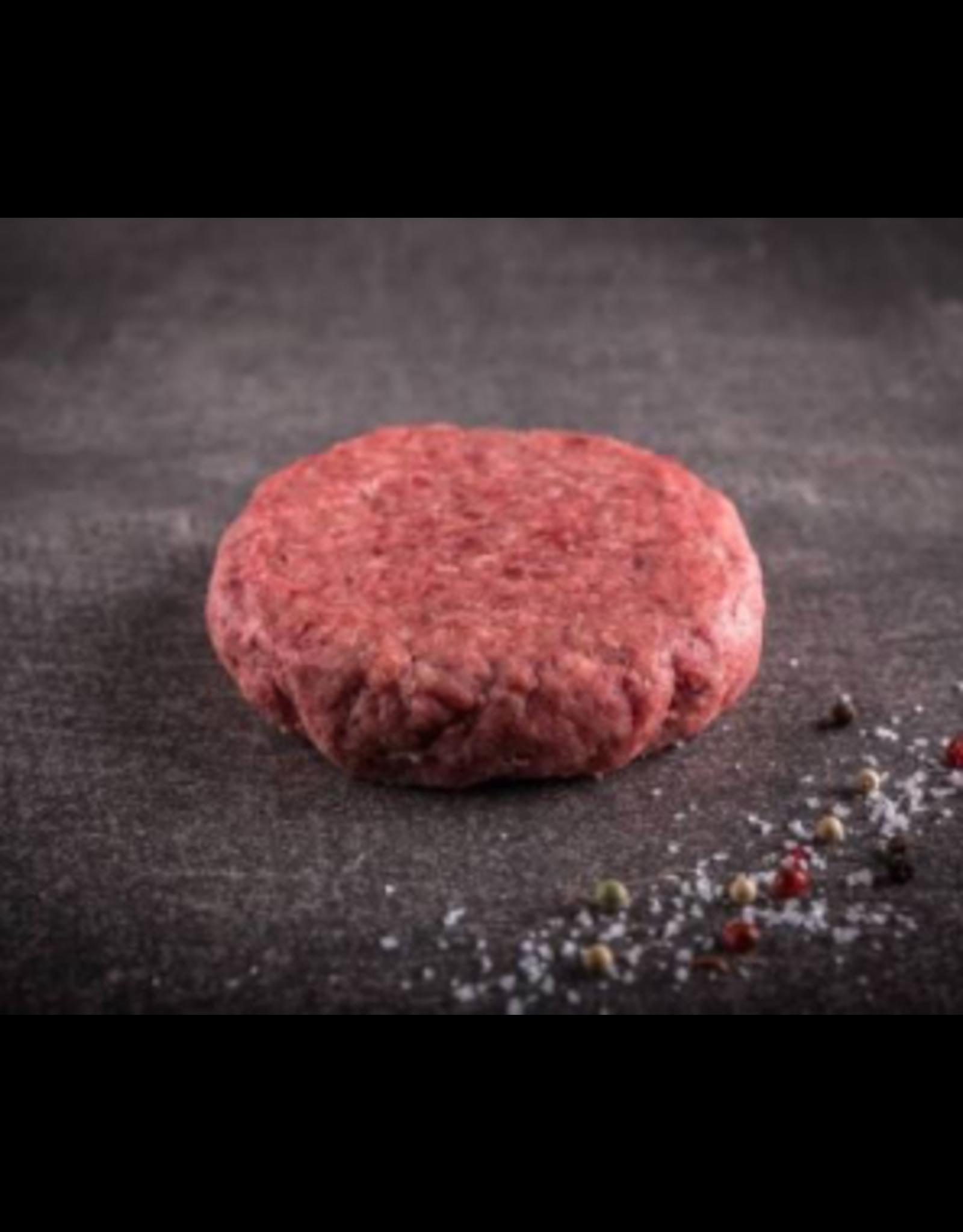 Beyond Burger 10x113g ❄️❄️❄️a granel