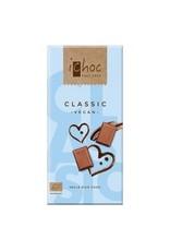 iChoc Milkless Helle Rice Choc 80g