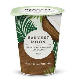 Harvest Moon Kokos-Joghurt Natur 375g