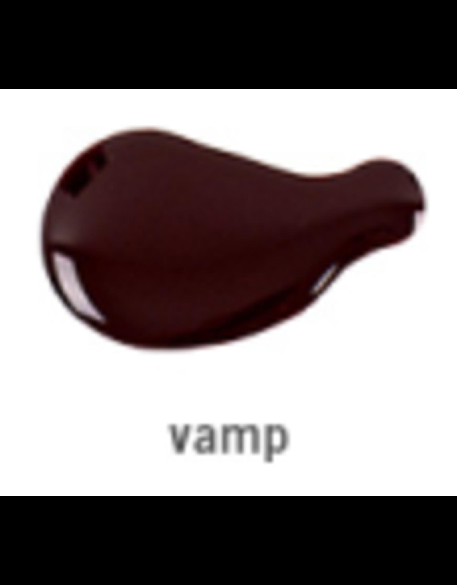 benecos NAIL POLISH vamp - 8 FREE, 5ml