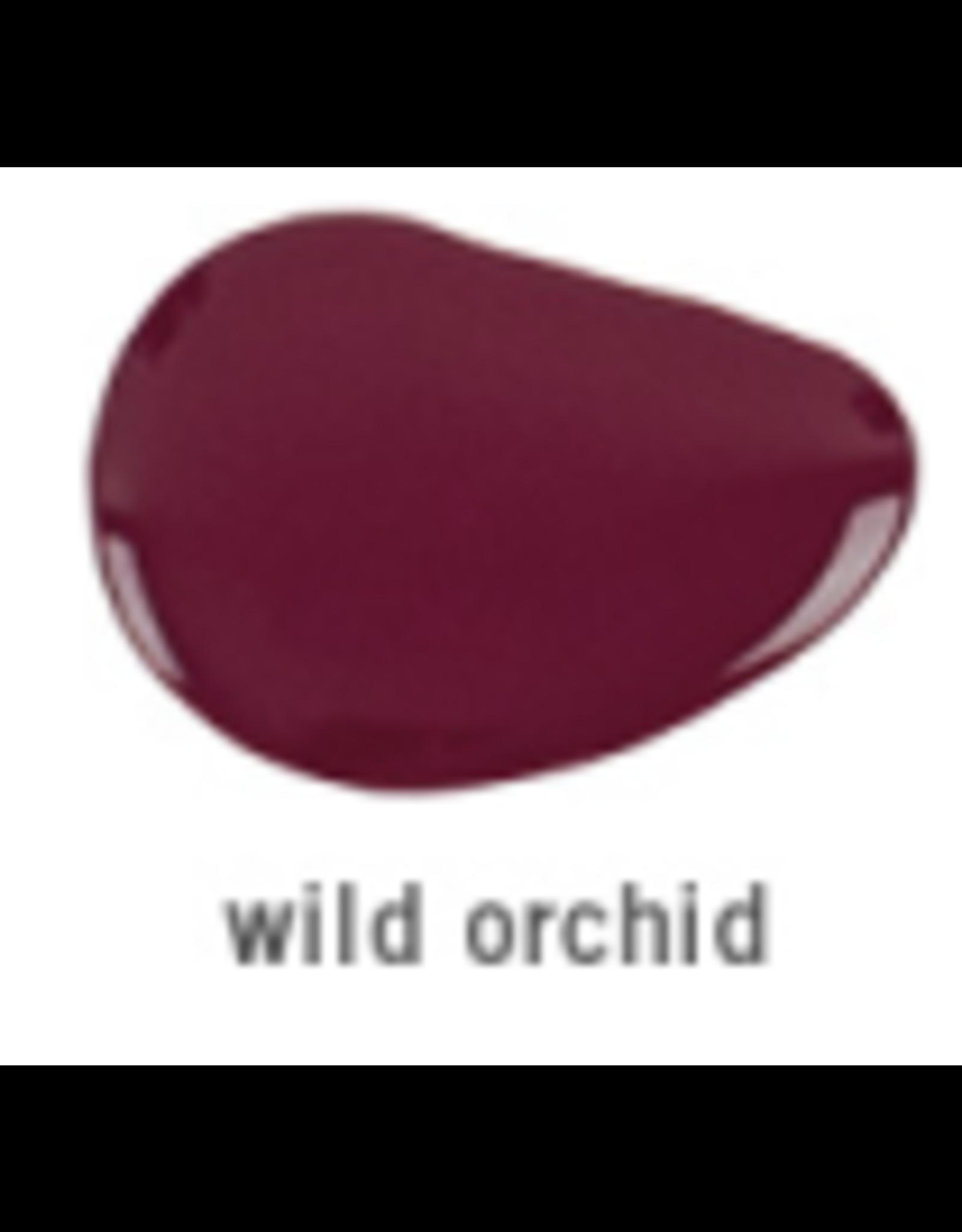 benecos NAIL POLISH wild orchid - 8 FREE, 5ml