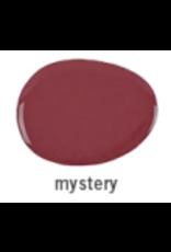 benecos NAIL POLISH mystery - 8 FREE, 5ml