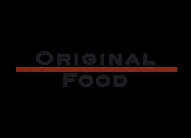 Original Food