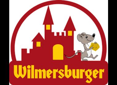 Wilmersburger