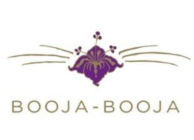 Booja Booja