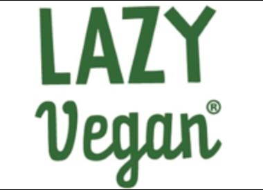 Lazy  Vegan