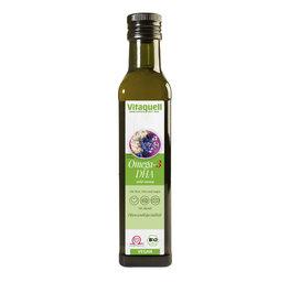 Vitaquell Aceite Omega 3-DHA 250 ml.